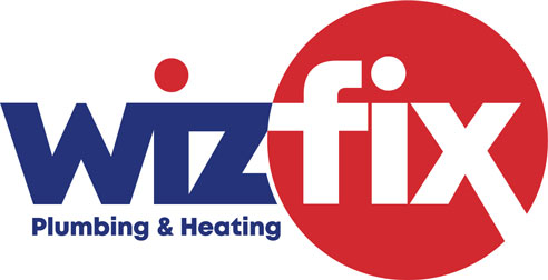 WizFix Plumbing & Heating Services London