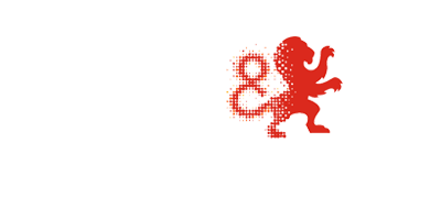 Cityguilds White