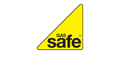 Gassafe White